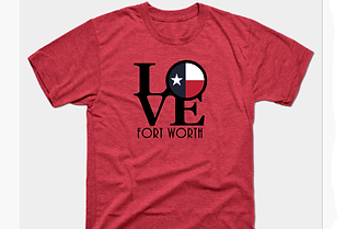 fort worth tee public.png