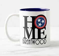 brentwood mug.JPG