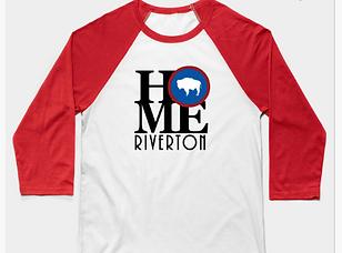 Riverton, Wyoming - HomeBornLoveWyoming