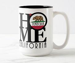 temecula mug.JPG