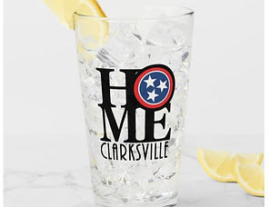clarksville glass.JPG