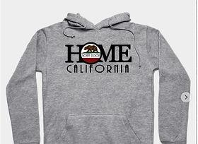 bonny doon sweatshirt.JPG