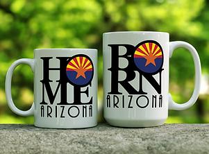 home born arizona.png
