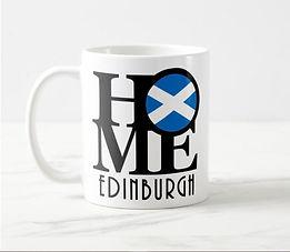 edinburgh mug.JPG