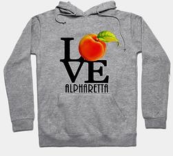 alpharetta hoodie.png