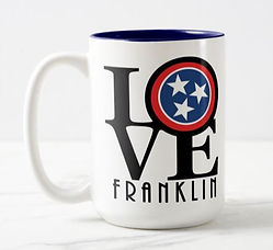 franklin mug.JPG