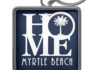 zazzle myrtle beach key.JPG