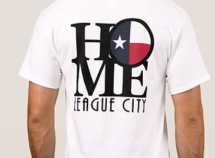 league city shirt zazzle.JPG