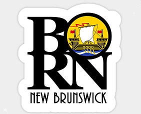 new brunswick decal.png