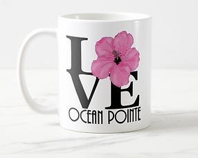 ocean pointe.PNG