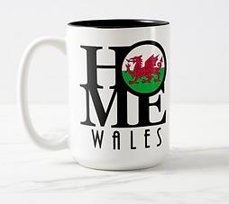 wales home mug.PNG