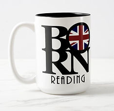reading england born mug.JPG