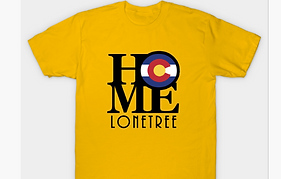 lonetree.PNG