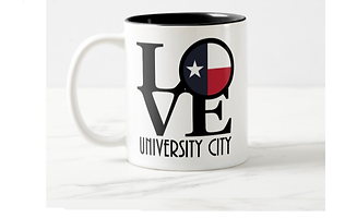 university city mug.png