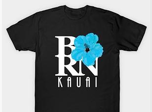 kauai born.PNG
