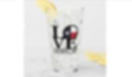 denton glass.png