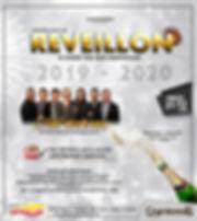REVEILLON 2020 BRANCO.jpg