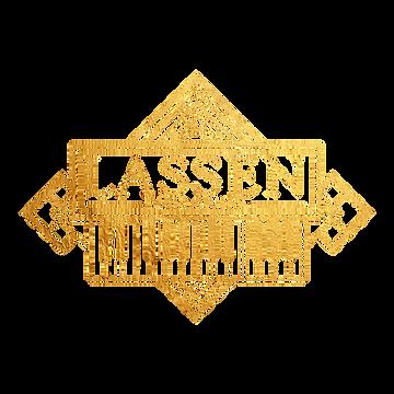 LassenPianoLogo_Gold_Transparent.png