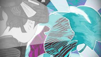 SlowMotio_Altieri - EDO_Album-Cover_08032016  (front)_edited.jpg
