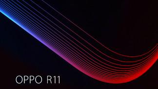 oppo-r11-fc-barcelona-edition_3.jpg