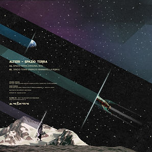 Altieri---Spazio-Terra_Cover_-RETRO.jpg