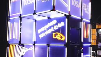 visa_low.png