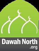 Dawah North Logo.png