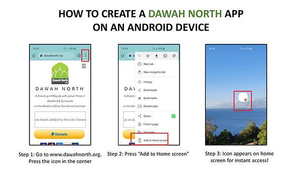 How to Create a Dawah North App.jpg