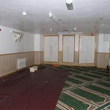 Sisters Floor 2nd View