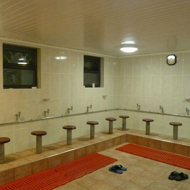 Male Ablution Area.jpg