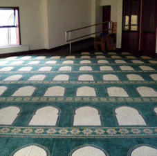 Ladies Extension Prayer Hall.jpg