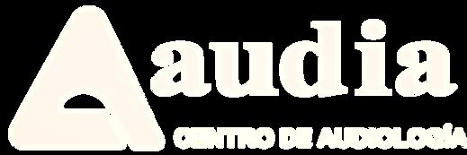 Tienda de Audífonos para la sordera