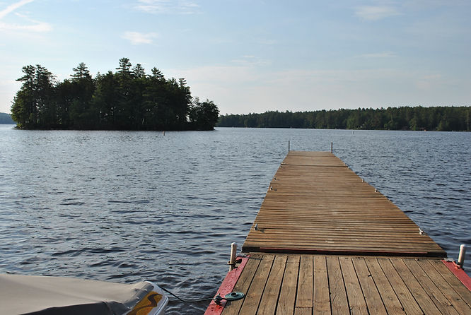 2014-06-24 dock.JPG