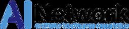 Logo AI-Network.png
