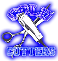 Cold Cutters Black (1) (1)_edited.png