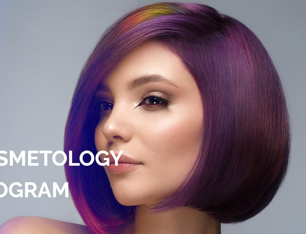 Cosmetology Program Gradient_edited.jpg