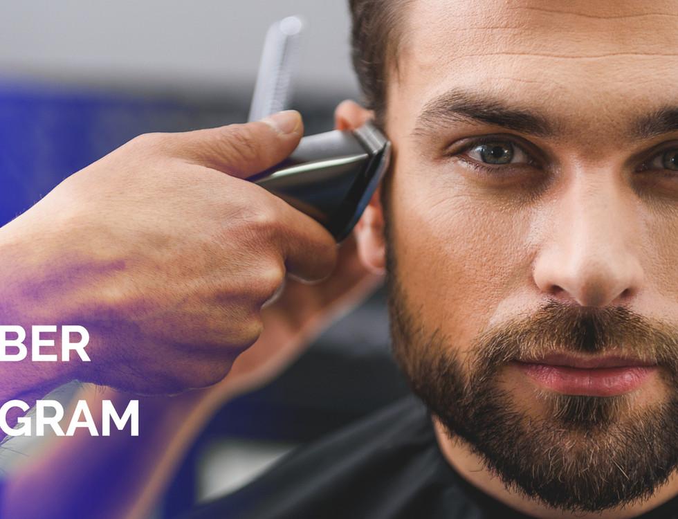 Barber Program Gradient_edited.jpg