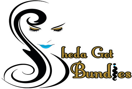 SHEDA BUNDLES 4X6 FRONT.jpg