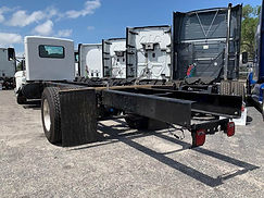 chassis truck.jpg