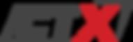 ctx logo.png