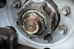 wheel bearing.jpg