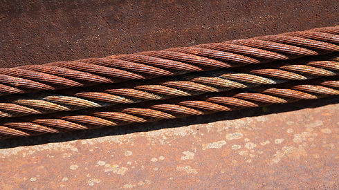 rusty cable_low.jpg