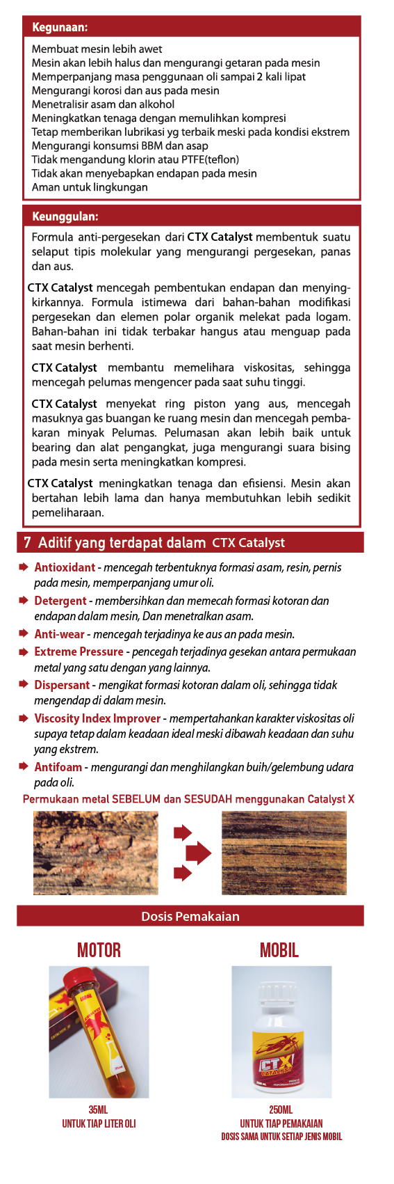 ctx catalyst product page-01.png