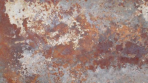 rust low.jpg