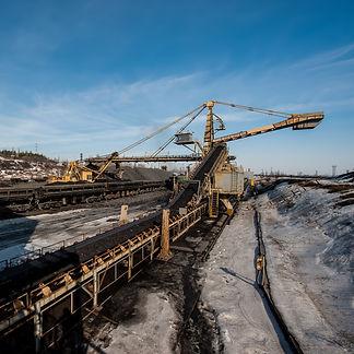 conveyor mining.jpg