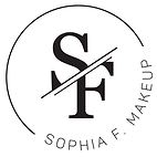 Sophia_Circle _Logo.png