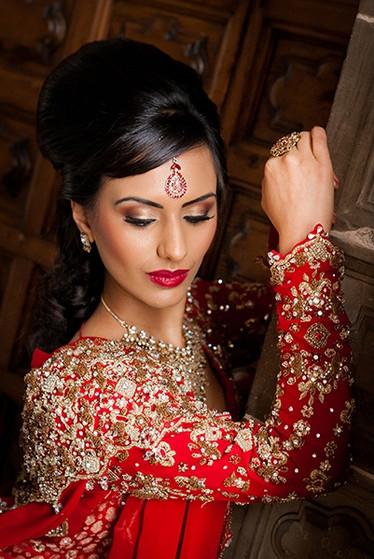 Bridal_Red_Dress_6.jpg