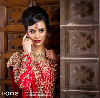 Bridal_Red_Dress.jpg