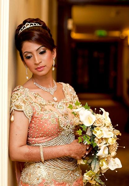 Bridal_Peach_Dress_4.jpg