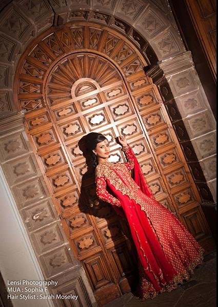 Bridal_Red_Dress_4.jpg